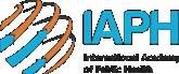 الأكاديمية الدولية للصحة المجتمعية